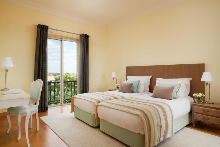 Villa Eduarda <four bedrooms & private pool>