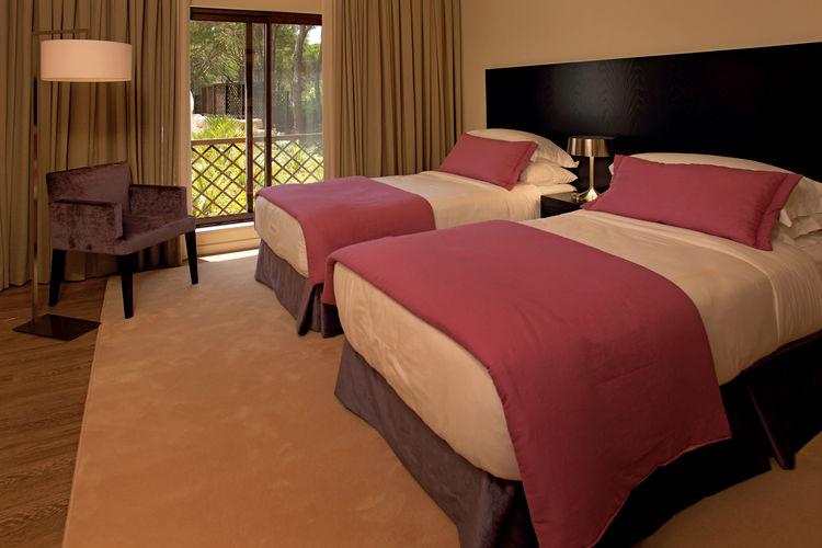 M49 4 bedroom deluxe villa