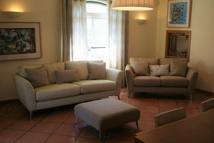 Villa Arcelina <Vale dos Pinheiros 33>