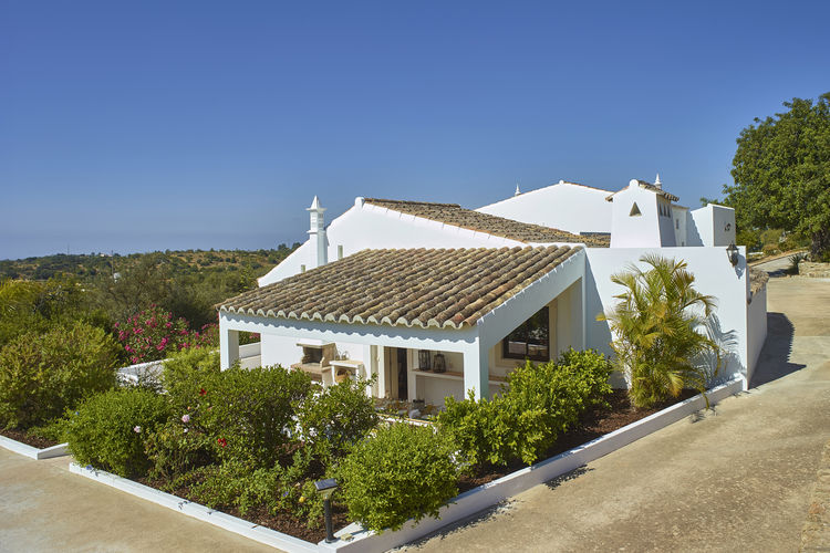Casa do Carmo <Country House>