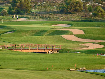 Acaya Golf