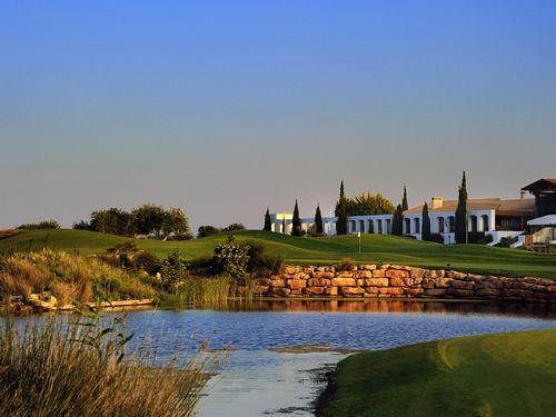 Dom Pedro Golf Collection Victoria