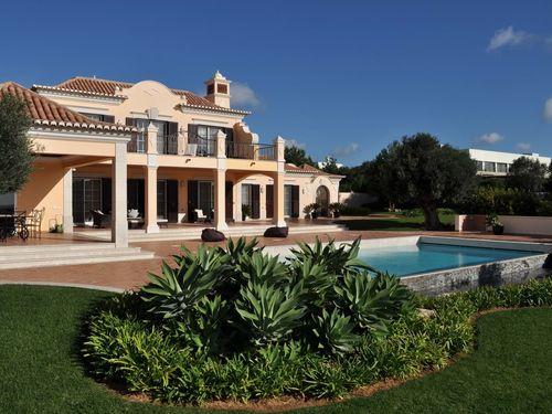 Villa Estrela <Luxury Villa Five Bedrooms 90>