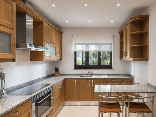 Villa Cristela <Pine Cliffs Resort - 5 bedroom standard villa>