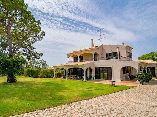 Quinta dos Avós <Quinta do Lago>