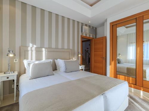 Villa Graca <The Crest villa 4>