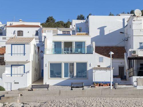 Townhouse Estrela do Mar <Vila Vita Parc>