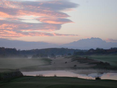Bogogno Golf Club