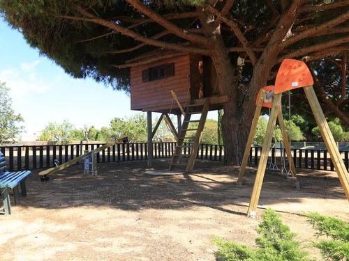 Villa Quinta do Pinheiro