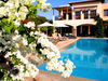 Aphrodite Hills Residences Cyprus Paphos Zwembad 6aedee73.JPG