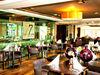 Fletcher Hotel Sallandse Heuvelrug Restaurant