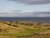Kingsbarns 18th 6th 17th