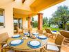 Monte Rei   3 Bedroom Luxury Linked Villa   5