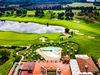 Robinie Golfresort Italie 58