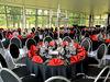 Brabantse Golfbaan Belgie Vlaanderen Restaurant 6012c685