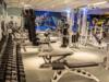 Fitness_1   Hotel Nobis Asten   Golftime