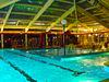 Hotel Idingshof Duitsland Grensstreek Omgeving Zwembad 2c0c72dc