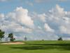 Oberberg Golfbaan Duitsland Sauerland Bunker 467979de