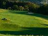 Oberberg Golfbaan Duitsland Sauerland Fairway