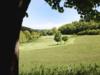 Siegerland Golfbaan Duitsland Sauerland Fairway