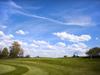 Siegerland Golfbaan Duitsland Sauerland Green