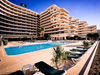Vila Gale Marina Portugal Algarve Zwembad Hotel