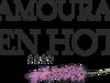 Vilamoura Garden Hotel Portugal Algarve Logo