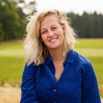 Lisette Westerling
